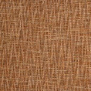 4380 Apricot Trend Fabric
