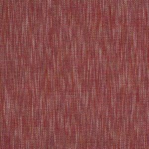 4380 Gerbera Trend Fabric