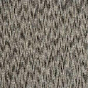 4380 Quarry Trend Fabric