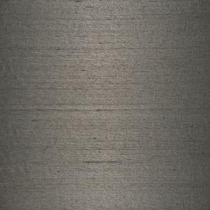 SHAL LUX Onyx Sheen Fabricut Fabric
