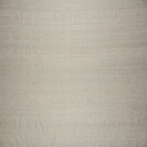 SHAL LUX Frost Fabricut Fabric