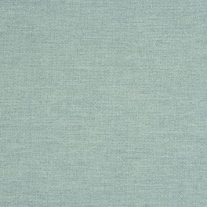 ZUMA Mineral Fabricut Fabric