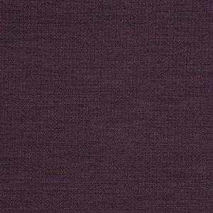 ZUMA Plum Fabricut Fabric