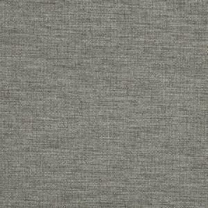 ZUMA Mouse Fabricut Fabric