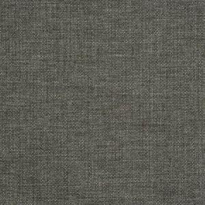 ZUMA Pigeon Fabricut Fabric