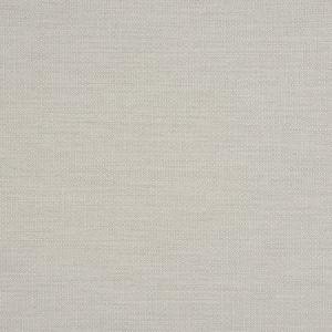 ZUMA Sterling Fabricut Fabric