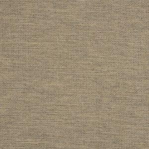 ZUMA Rattan Fabricut Fabric