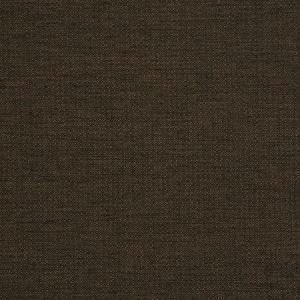 ZUMA Pinecone Fabricut Fabric
