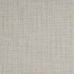 CADIZ Stone Fabricut Fabric