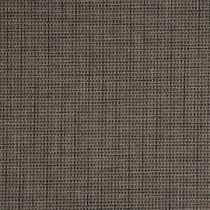 CADIZ Chinchilla Fabricut Fabric