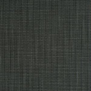 CADIZ Steel Fabricut Fabric