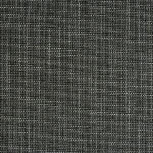 CADIZ Aluminum Fabricut Fabric