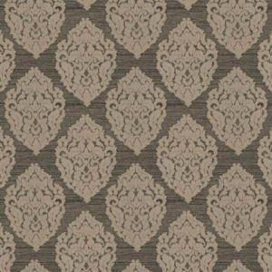 04448 Onyx Trend Fabric