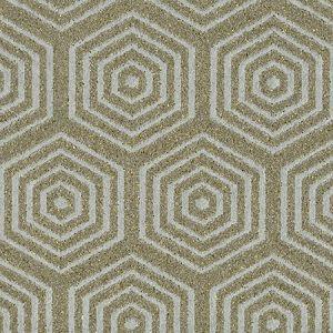 9055 93WS121 JF Fabrics Wallpaper