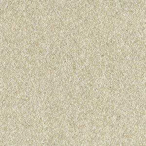 9057 10WS121 JF Fabrics Wallpaper