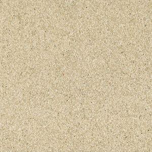 9057 11WS121 JF Fabrics Wallpaper