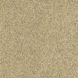 9057 17WS121 JF Fabrics Wallpaper