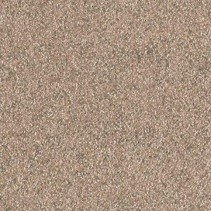 9057 23WS121 JF Fabrics Wallpaper
