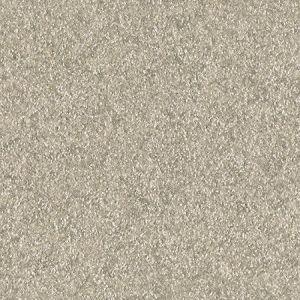 9057 31WS121 JF Fabrics Wallpaper