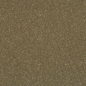 9057 35WS121 JF Fabrics Wallpaper
