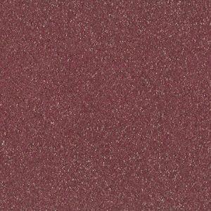 9057 45WS121 JF Fabrics Wallpaper