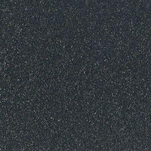 9057 69WS121 JF Fabrics Wallpaper