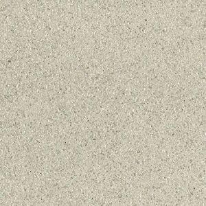 9057 90WS121 JF Fabrics Wallpaper