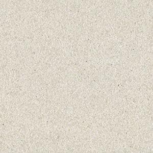 9057 91WS121 JF Fabrics Wallpaper