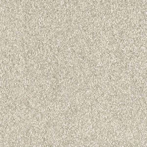 9057 92WS121 JF Fabrics Wallpaper