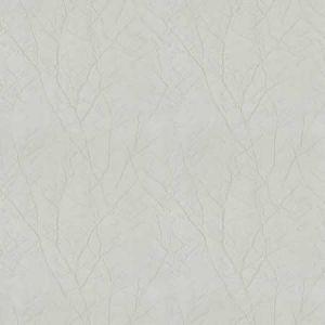 IRATO BRANCHES Snow Flake Fabricut Fabric