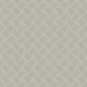 DIVISI Dove Fabricut Fabric