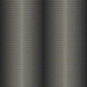 SOMMA STRIPE Noir Fabricut Fabric