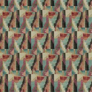 PESANTE Mosaic Fabricut Fabric