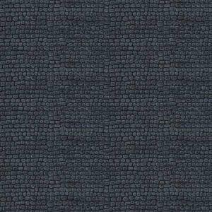 RAPIDO SKIN Indigo Fabricut Fabric
