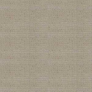 RAPIDO SKIN Soft Petal Fabricut Fabric