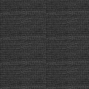 RAPIDO SKIN Coal Fabricut Fabric