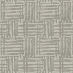 MOSSO Thunder Fabricut Fabric