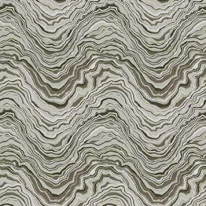 DIMINUENDO Thunder Fabricut Fabric