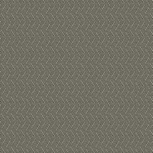 MARCOTO Granite Fabricut Fabric