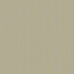 BASS MINI Beige Fabricut Fabric