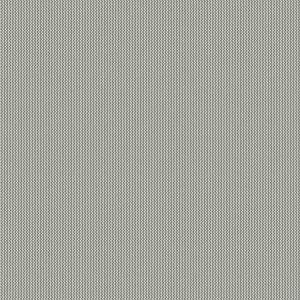 BASS MINI Grey Fabricut Fabric