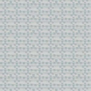 BAR LINE Seaspray Fabricut Fabric