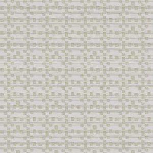 BAR LINE Camel Fabricut Fabric