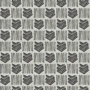 STACCATO Domino Fabricut Fabric