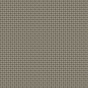 SOPRA Marble Fabricut Fabric