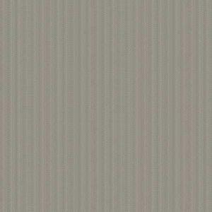 TACET Platinum Fabricut Fabric