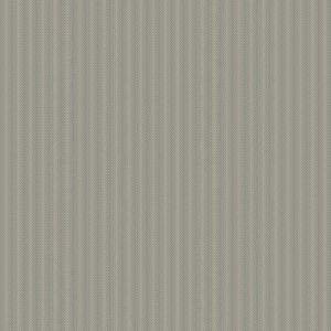 TACET Mist Fabricut Fabric