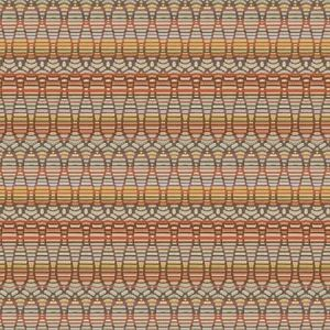 ANULARIS Multi Fabricut Fabric