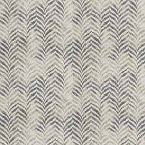 ZEBROID Marble Fabricut Fabric