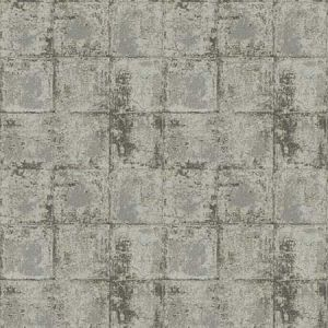 LIBITUM Pewter Fabricut Fabric